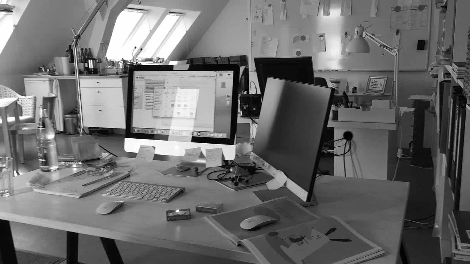 Webdesign, Webdesigner, Grafikdesign Berlin